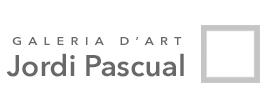 Galería de Arte Jordi Pascual