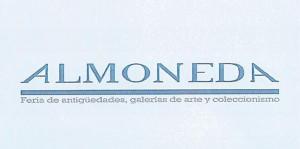 almoneda 2