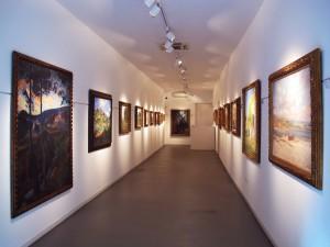 Foto galeria 2