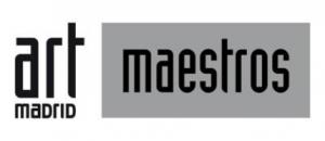 Logotipo_de_Art_Madrid_Maestros