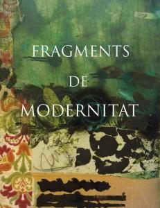 cartell fragments