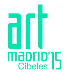 Logo Art_Madrid15_alta